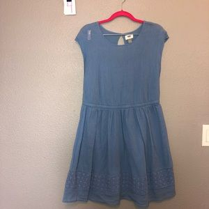 👗Women's Old Navy Dress Size Large 👗